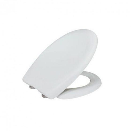 Julia univerzális soft-close wc ülőke