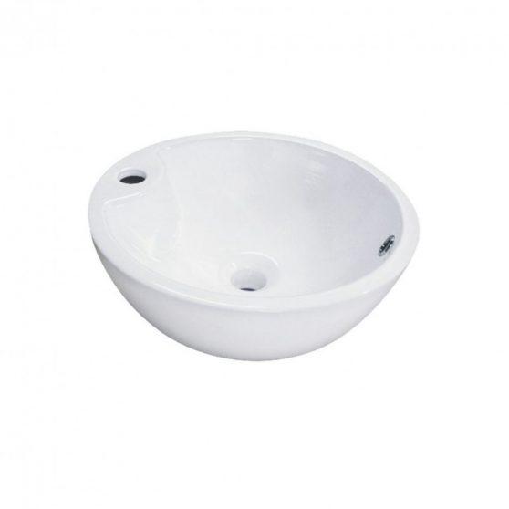 KR40 kerámia design mosdó