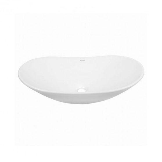 KR-781 kerámia design mosdó