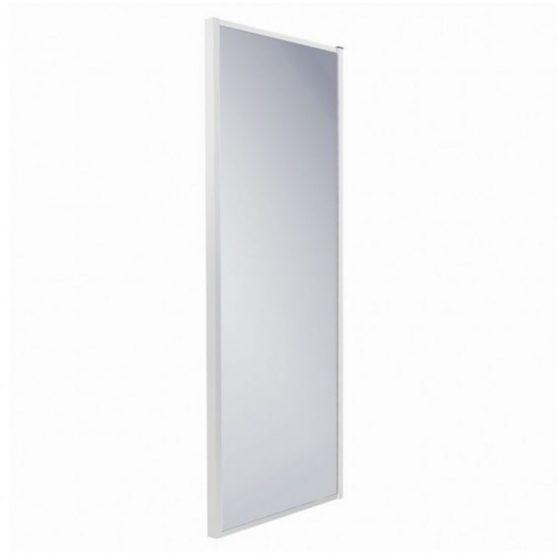 Optimo SC 80x190 cm zuhanyfal