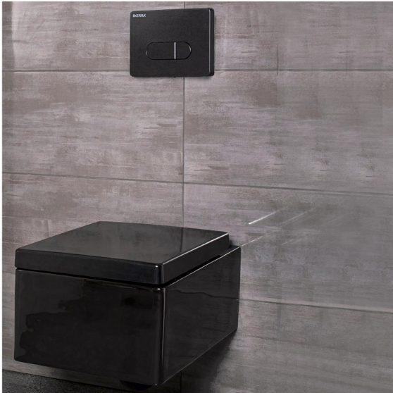 Thor 26 falba építhető WC tartály szett